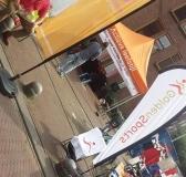 ind_buurt_fest_met_vlag