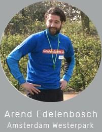 ArendEdelenbosch-Amsterdam-Westerpark