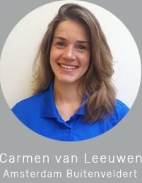 CarmenvanLeeuwen-Amsterdam-Buitenveldert