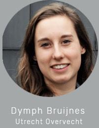 DymphBruijnes-UtrechtOvervecht