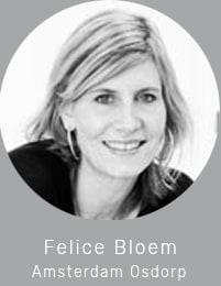 FeliceBloem-Amsterdam-Osdorp