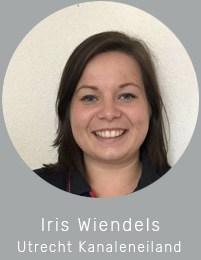 IrisWiendels-UtrechtKanaleneiland