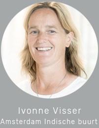 IvonneVisser-AmsterdamIndischebuurt
