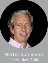 MartinSchneider-Amsterdam-Zuid