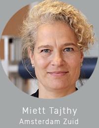 MiettTajthy-Amsterdam-Zuid