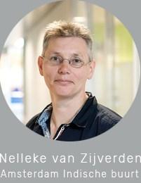 NellekevanZijverden-AmsterdamIndischebuurt