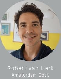 RobertvanHerk-Amsterdam-Oost
