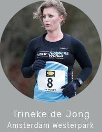 TrinekedeJong-Amsterdam-Westerpark
