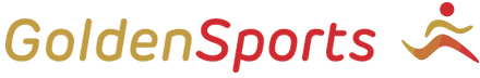 Goldensports